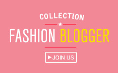 Fulchic Fashion Blogger Program