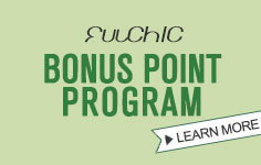 Fulchic Bonus Point Program