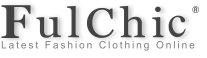 Fulchic Fashion Online Store